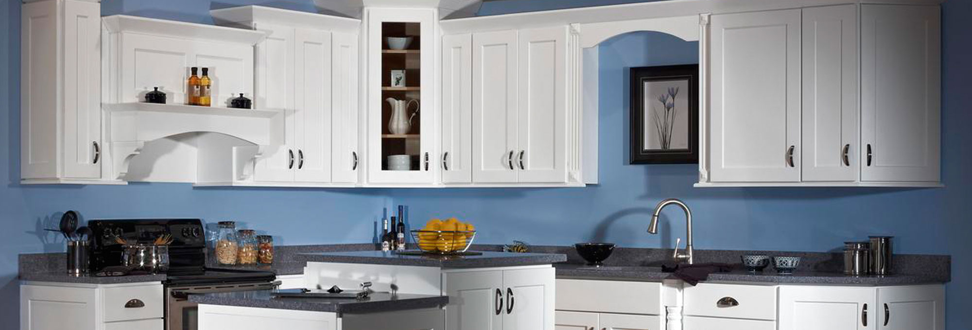 Accent Kitchens, LLC | Burlington, CT | Home